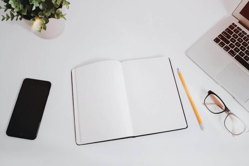 5 tips voor waardevolle content