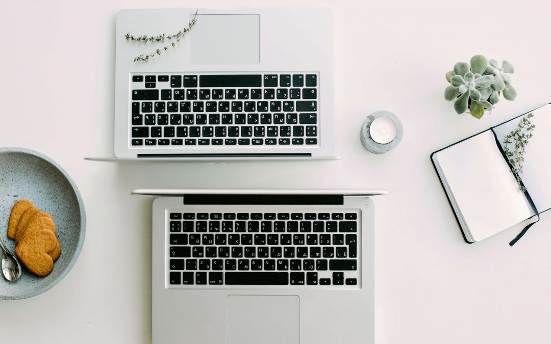 Online zichtbaarheid vergroten? 3 tips