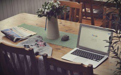 Website niet vindbaar in Google? 7 redenen waarom