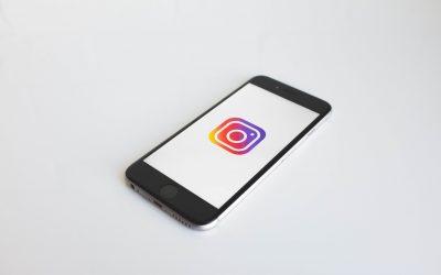 Linktree op Instagram gebruiken? Niet doen!